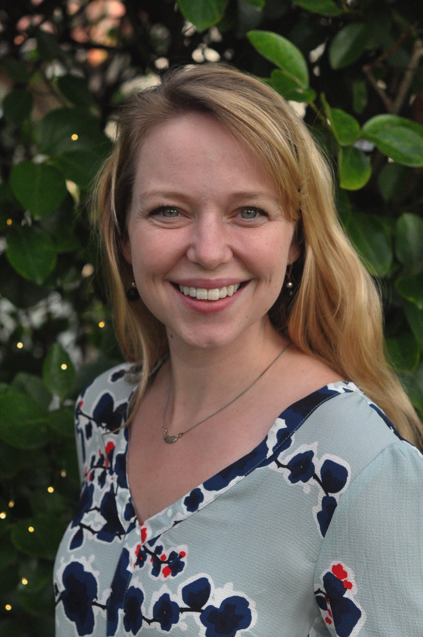 Kirsten E Eilertson, PhD